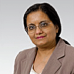 Dr. Singla, Female Gynaecologist Adelaide